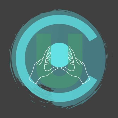 Cuculi Records's avatar