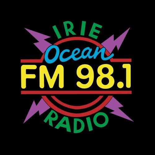 Ocean 98's avatar