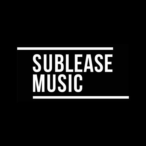 Sublease Music's avatar