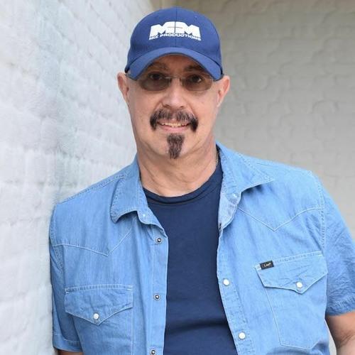 John Morales's avatar