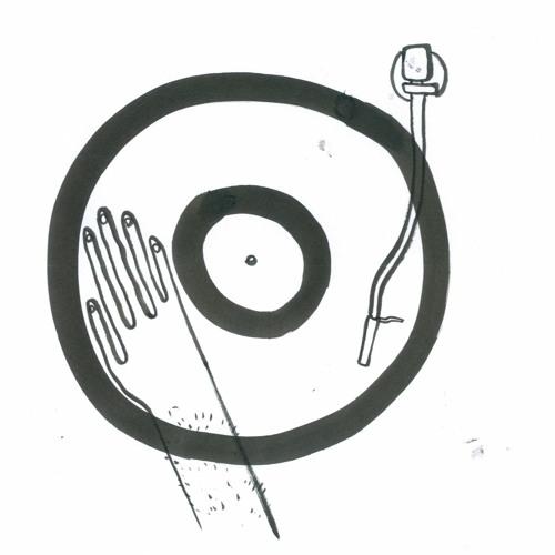 DJ COT ROCK's avatar