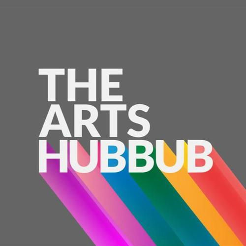 ArtsHubbub's avatar
