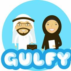 Urgent Job Vacancies in Dubai Hotel - Gulfy