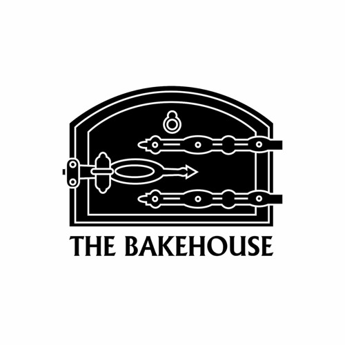 The Bakehouse's avatar