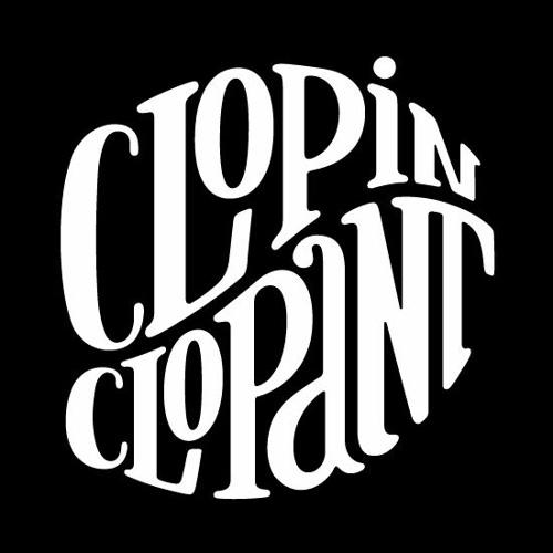 Clopin-Clopant's avatar