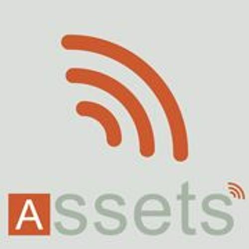 Assets Telesecretariaat's avatar