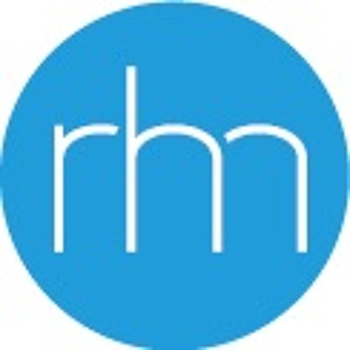 RH Management's avatar