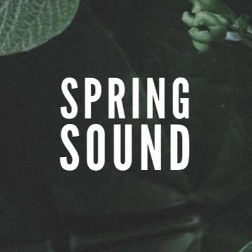 Spring Sound's avatar