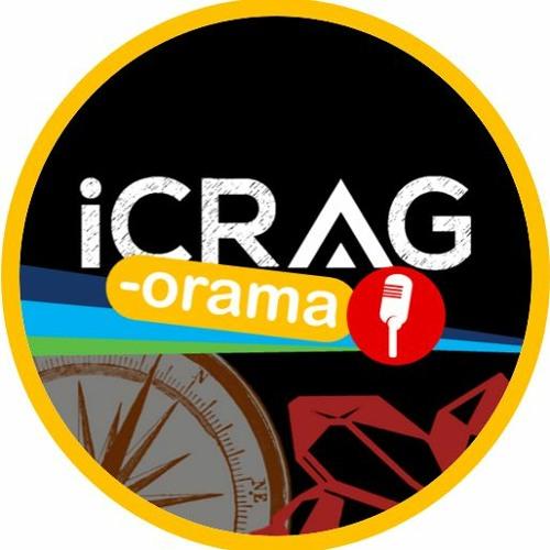 iCRAGorama's avatar