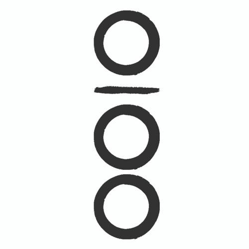 0100 studio's avatar