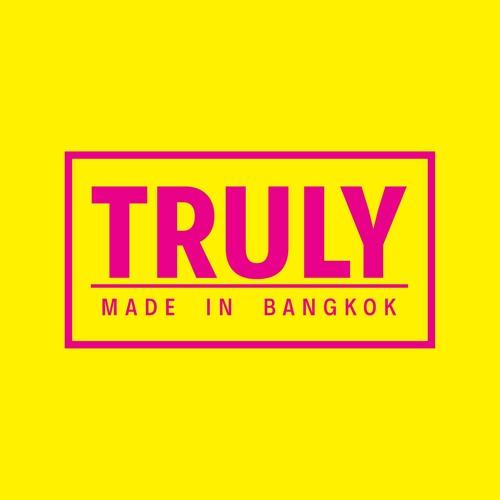 TRULY BKK's avatar