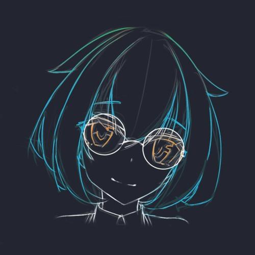 pixeldesu's avatar