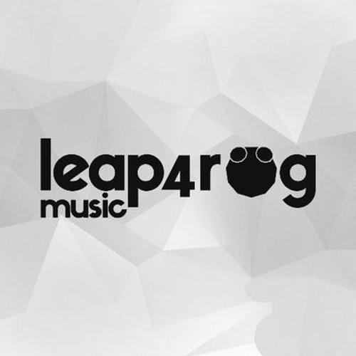 Leap4rog Music's avatar