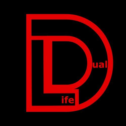 Dual Life Records's avatar