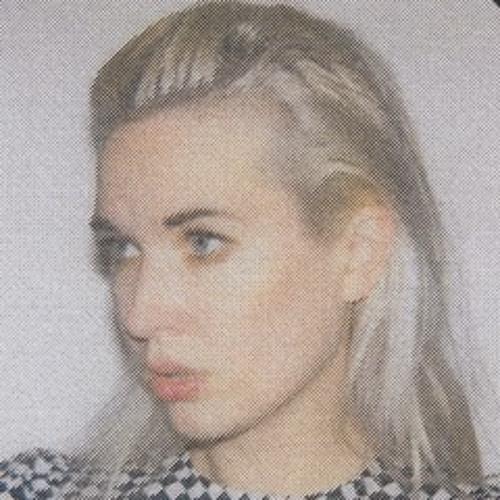 Wild Belle's avatar