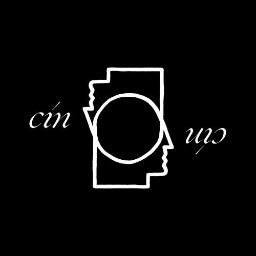 Cin Cin's avatar