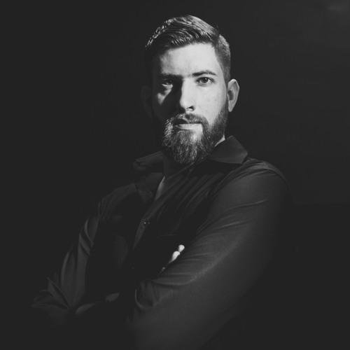 Oliver Immer's avatar