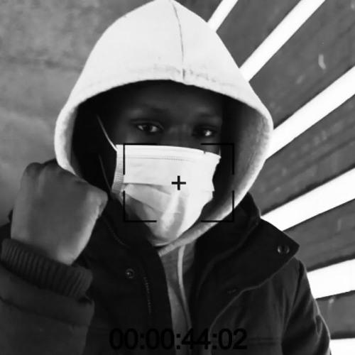 Mel Tres's avatar