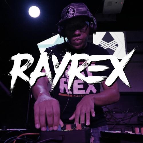 Rayrex's avatar