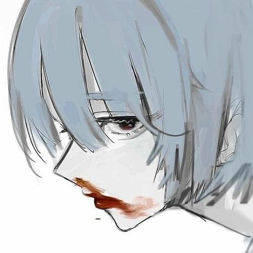 yuuv's avatar