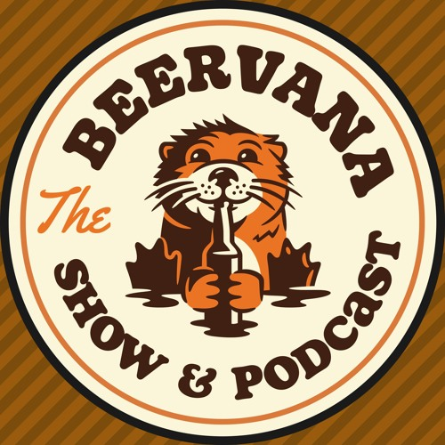 Beervana's avatar