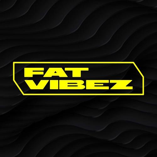 FAT VIBEZ Records's avatar