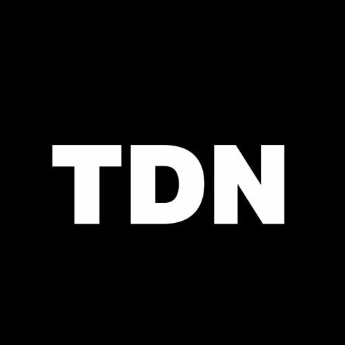 TDN - The DARE night's avatar