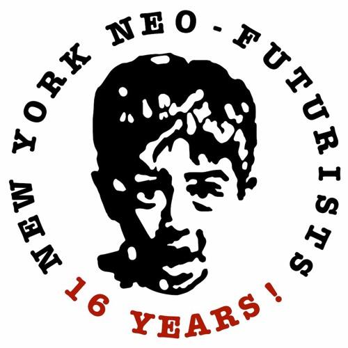 NY Neo-Futurists's avatar