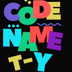 Codename T-y
