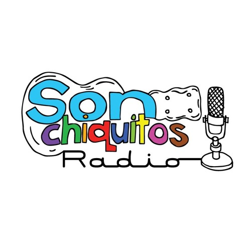 Son Chiquitos Radio's avatar