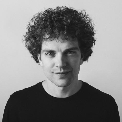 Eugene Balul's avatar