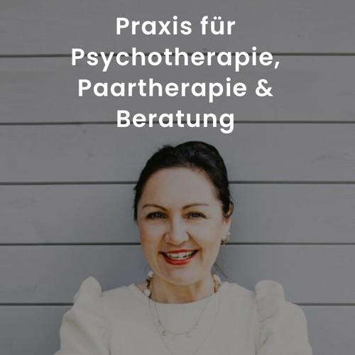 HP Psychotherapie Alexa Neumann's avatar