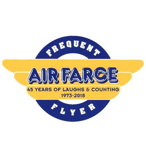 AirFarceCBC's avatar