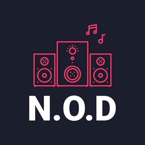 N.O.D Musik's avatar