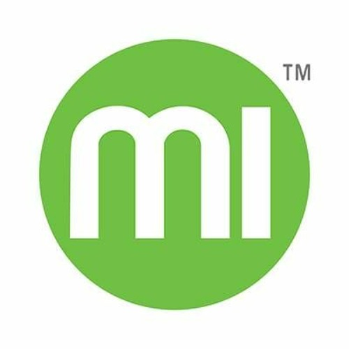 Mitraz Financial's avatar