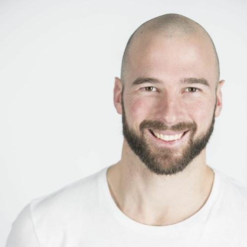 Shem Le Scelle's avatar