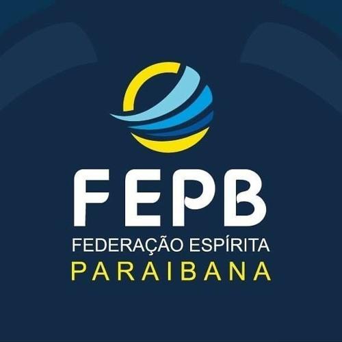 FEPB - Federação Espírita Paraibana's avatar