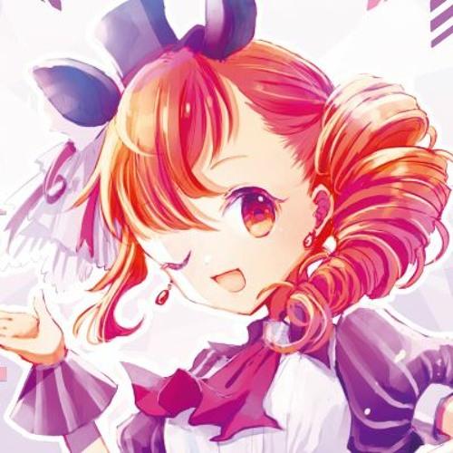 桜仔猫*'s avatar