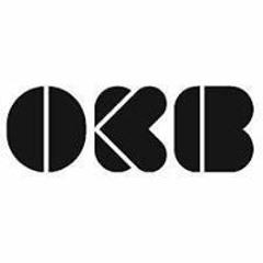 okb okb