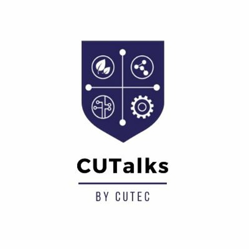 CUTalks by CUTEC's avatar