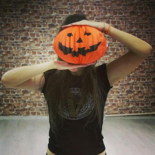 Ana Lourens's avatar