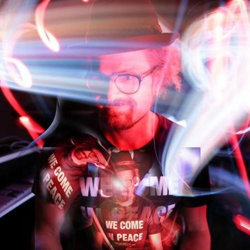 Tyrone Noonan's avatar