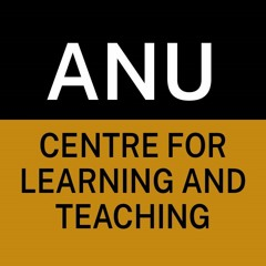ANU Centre for Learning & Teaching