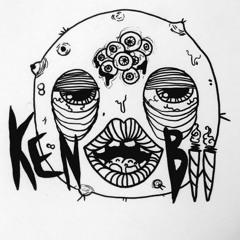 Kenobii