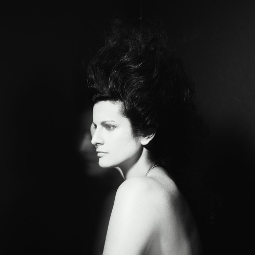 MishtiMusic's avatar