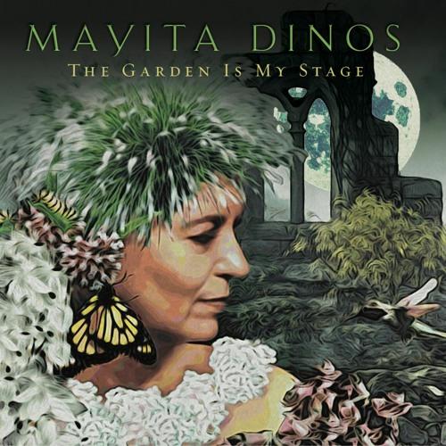 Mayita Dinos's avatar