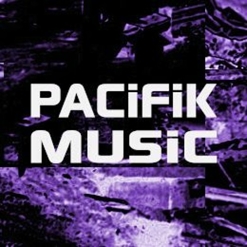 Pacifik Music's avatar