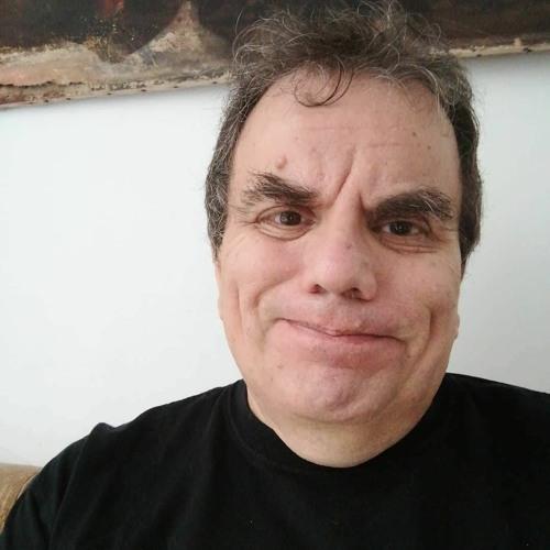 Jose Carlos Botto Cayo's avatar