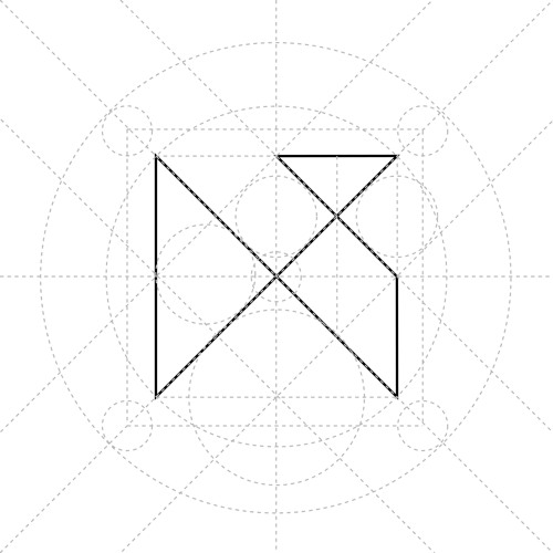 gruppo nanou's avatar