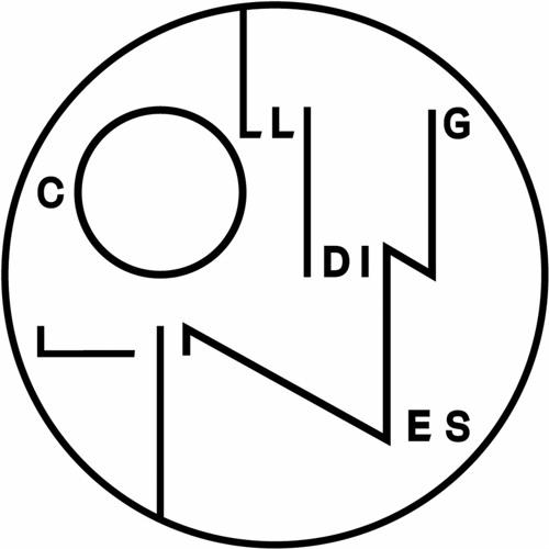 Colliding Lines's avatar